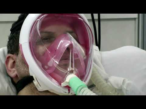 Dengue may provide COVID-19 immunity: study