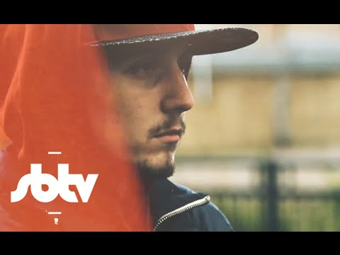 Dpart | The Dparture Freestyle [Music Video]: SBTV