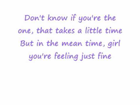 Forever by Justin Bieber lyrics. unreleased song.