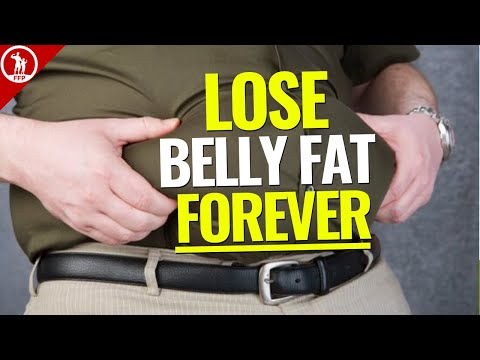 lose-belly-fat-forever!-(what-they-don't-tell-you)