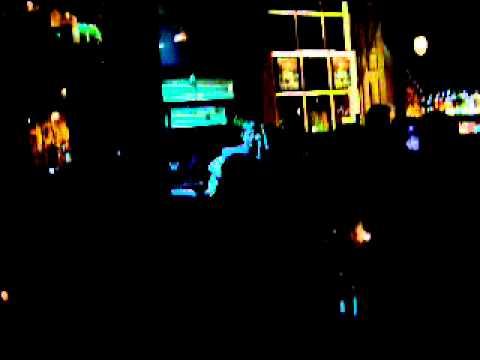 merchants arch live music