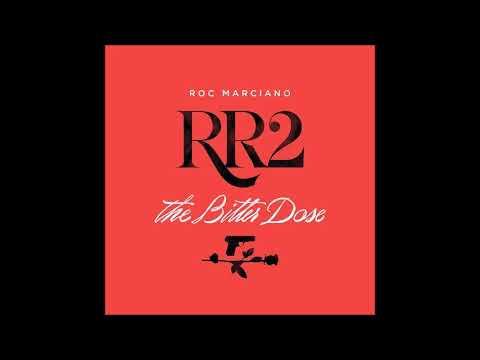 Roc Marciano – RR2 - The Bitter Dose (Full Album)