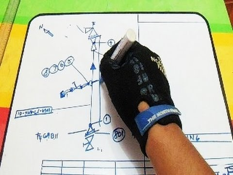 Electrical Engineering Abbreviations furthermore Electrical Wire Types Chart as well Electrical wiring as well Pump Pid Symbols furthermore Piping And Instrumentation Diagram Software. on welding schematic symbols