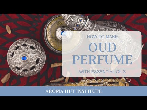 how-to-make-oud-perfume-with-essential-oils