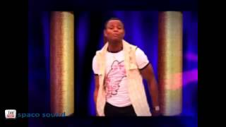 Edo Music Video: Ewaen by Amin Man