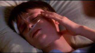 Smallville Ryan Ending