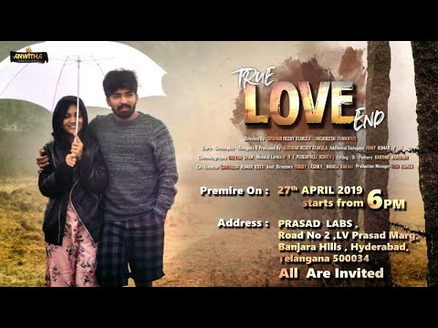true love end independent film songs ringtone download