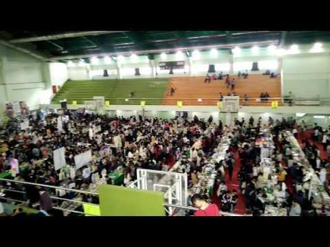 CWT(Comic World Taiwan) Kaohsiung - 23