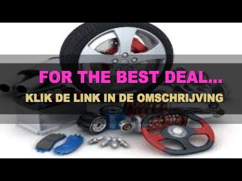 Tweedehands Auto Onderdelen Opel Meest Uitgebreide Voordeligste