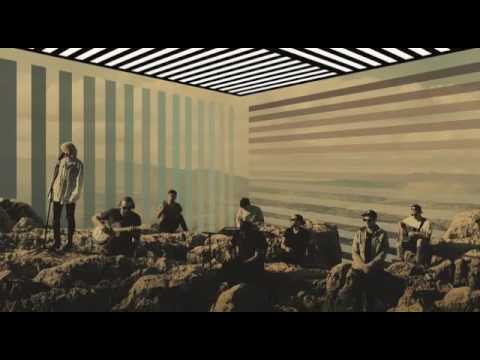 Download Hillsong UNITED  'Here Now Madness' of Dirt and Grace Live from the Land HQ Full Song