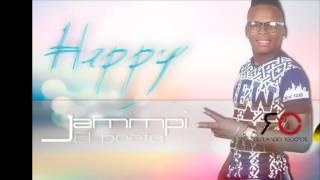 HAPPY HAPPY - JAMPI EL POETA