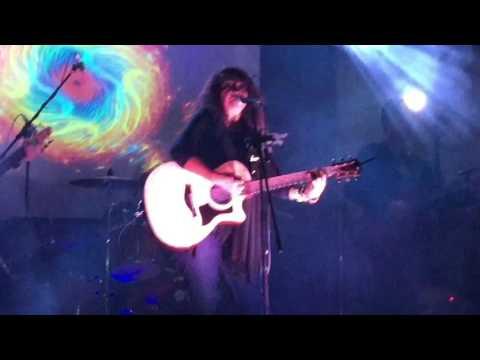 Musika ang Buhay by Lolita Carbon with Kalayaan Band