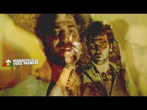 Bottah Rankin & Riddim Tuffa - Di Only Good System A Di Soundsystem [Official Video 2017]