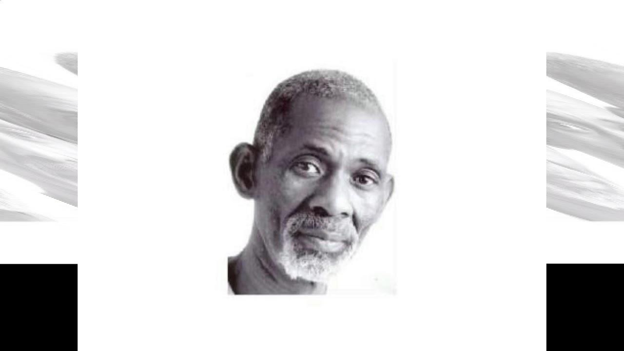 Dr Sebi - Heal All Diseases - The Healers Bible