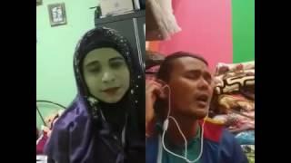 Video ARMAWATI AR   ANEUK GAMPONG  lagu aceh smule download MP3, 3GP, MP4, WEBM, AVI, FLV Juli 2018