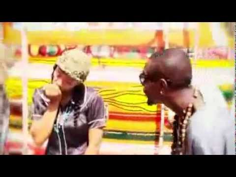 Sissy Feat  Dutty   Lavi nan Potoprens   YouTube flv