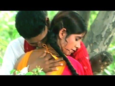 Driver Babu (ड्राइवर बाबू) - Bhojpuri Scene 5/9