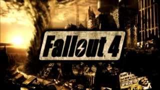 Fallout 4 системные требования