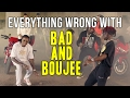 Download Everything Wrong With Migos -