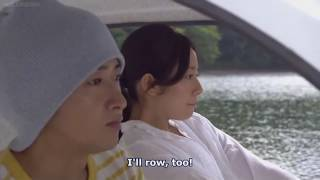 Video sad asian drama/movie mix: my immortal download MP3, 3GP, MP4, WEBM, AVI, FLV Maret 2018