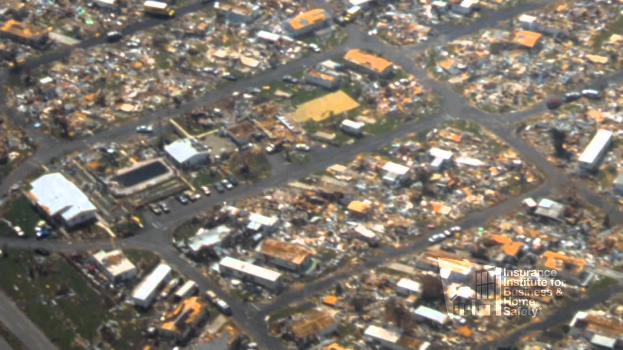 the categorization cause damage and destruction of hurricane andrew in florida Hurricane andrew's legacy: 'like a bomb' in florida hurricane andrew was small, but it made landfall as one of the most powerful ever to hit the united states when the category 5 hurricane.