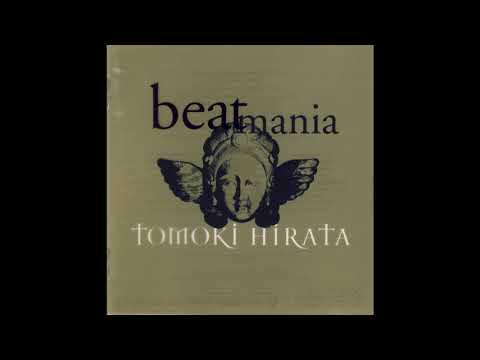 TOMOKI HIRATA - Ain't It Good (I.C.B. Dub Mix)