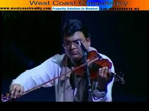 Gazals Jagjit Singh 2011 Live Concert Singapore