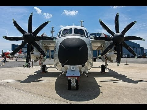 TOP 5 Best Propeller Planes