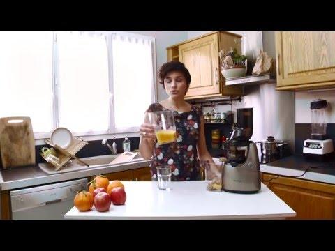 jus-de-fruit-:-pomme,-orange,-vanille