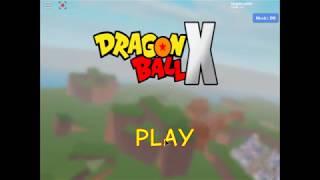 Giocare a Roblox Dragon Blox Il Torneo del Potere