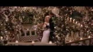 A nova Cinderela - Filme de amor: Wanessa Camargo