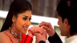 Tumhara Tumhara Sanam • Shukriya (2004) • Hindi Video Music