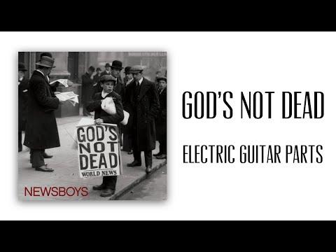 Be Still chords (ver 2) by Newsboys - Worship Chords