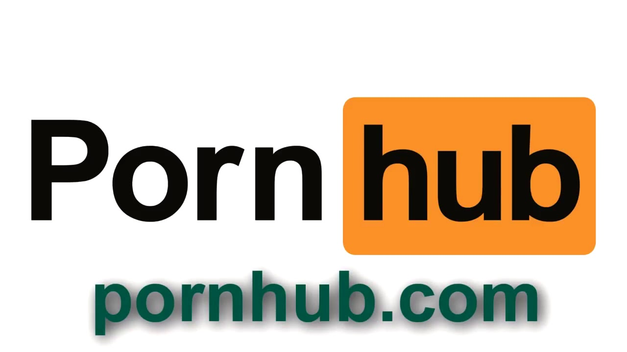 Best Porn Websites