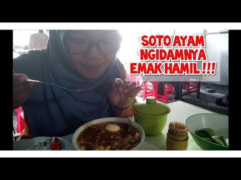 soto-ayam-murah-di-bekasi-!!!-|-reaction