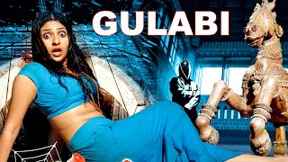 GULABI (2019) New Release South Indian Full Movie Dubbed in Hindi