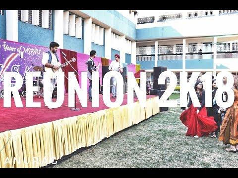 reunion-2k18-|-mjkps-|-woh-lamhe,-kajra-mohabbat-vaala,-bulleya