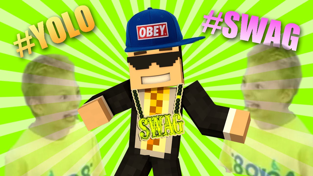 BODIL40 HAS EXPLOSIVE SWAG - SO MUCH CREEPRS !! Modded ...