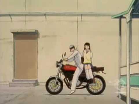 animex-presents-gto-anime-trailer