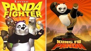 3 der billigsten FILM-IMITATIONEN aller Zeiten!