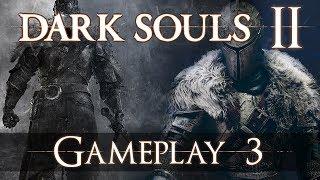 Dark Souls 2 PC Let