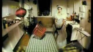Inspiral Carpets - Please Be Cruel