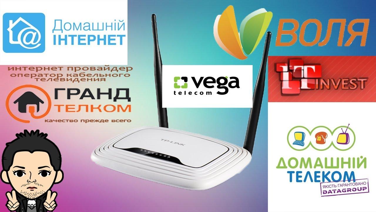 Выбираем правильный #репитер (он же усилитель WiFi сигнала) для .
