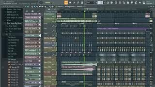Jatt Ludhiyane Da – Student Of The Year 2 (FLP) DJ KAUSAR(SORRY FOR BAD SOUND QUALITY )