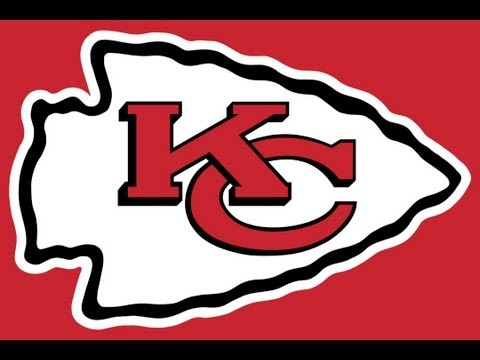 2013 NFL DRAFT #1 PICK KANSAS CITY CHIEFS SELECT....