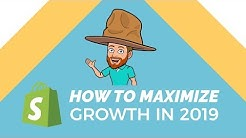 Maximize SEO Keywords And Descriptions for Growth in 2019 | Shopify How To