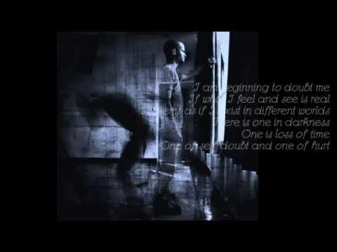Evergrey - Different Worlds (lyrics)
