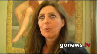 Mercantia 2017, l'intervista a Francesca Parri
