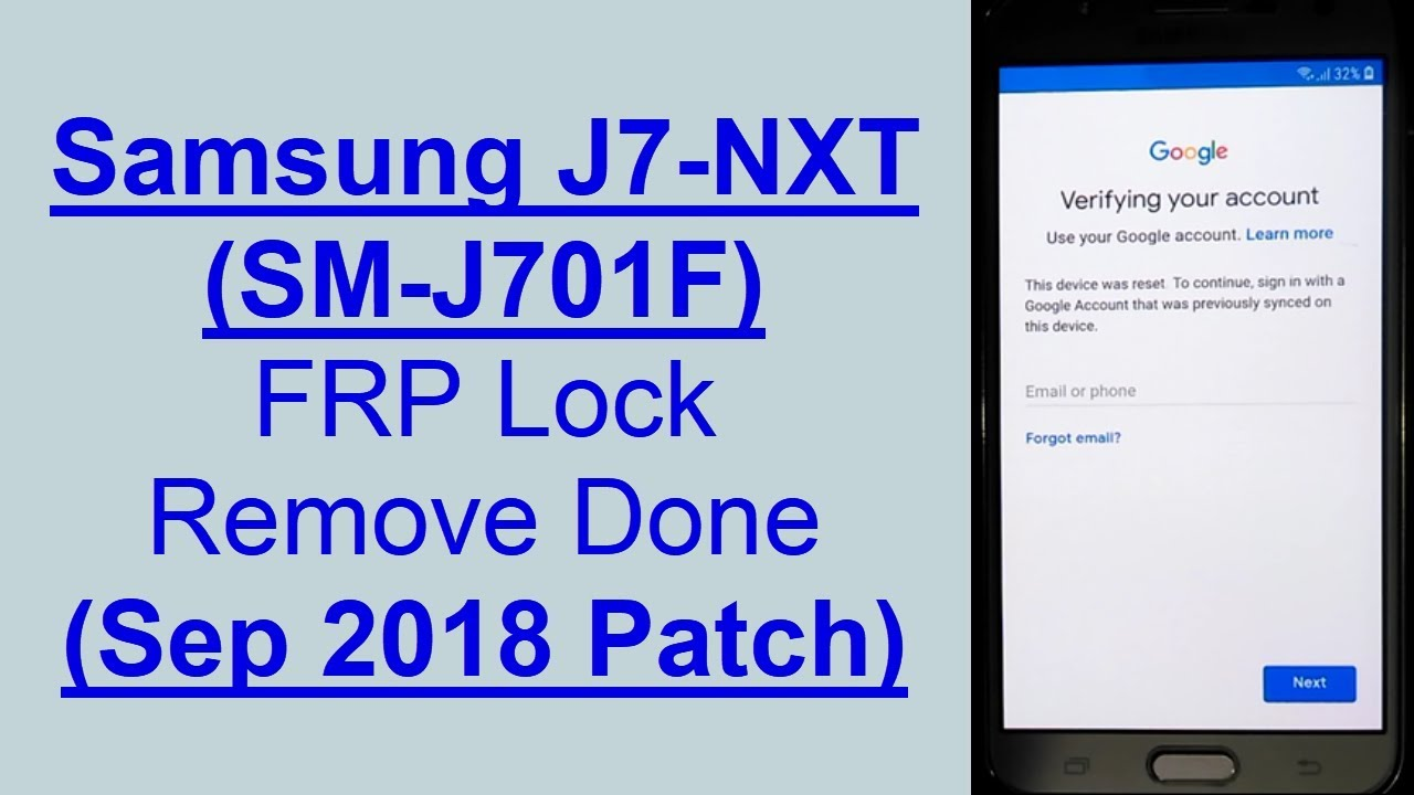 j701f touch not working 9 0 | Mobile Solution Point