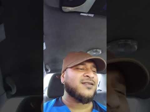 Raj song Trinidad hornaman